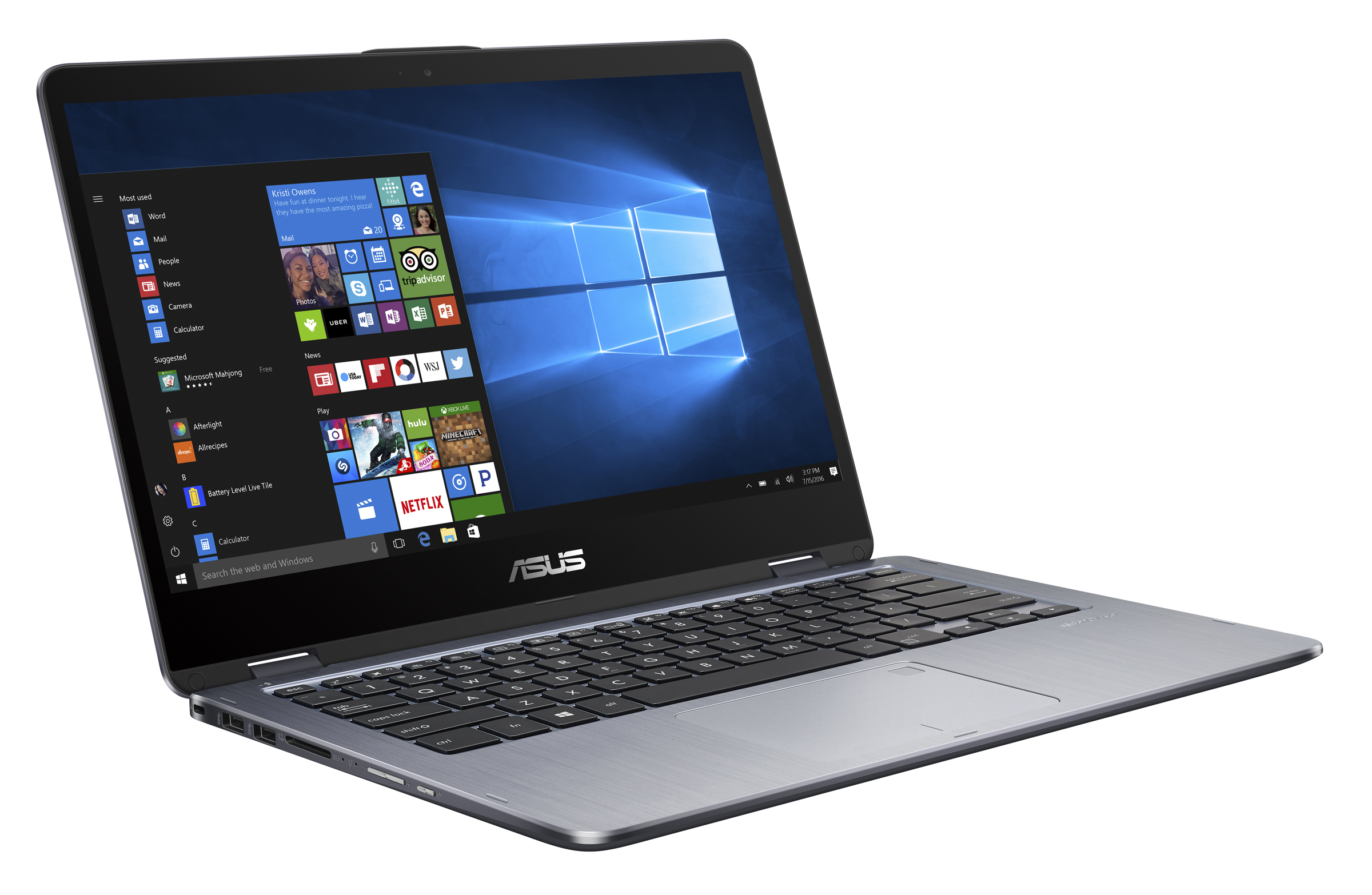 LAPTOP ASUS REPAIR SERVICE