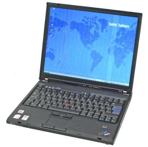 LAPTOP IBM REPAIR SERVICES