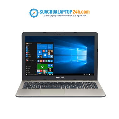 Laptop Asus X541UV Core i5-7200U - LH: 0985223155 - 0972591186