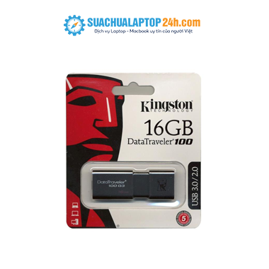USB 16G Kingston