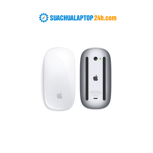 Chuột Magic 2 - Magic Mouse 2