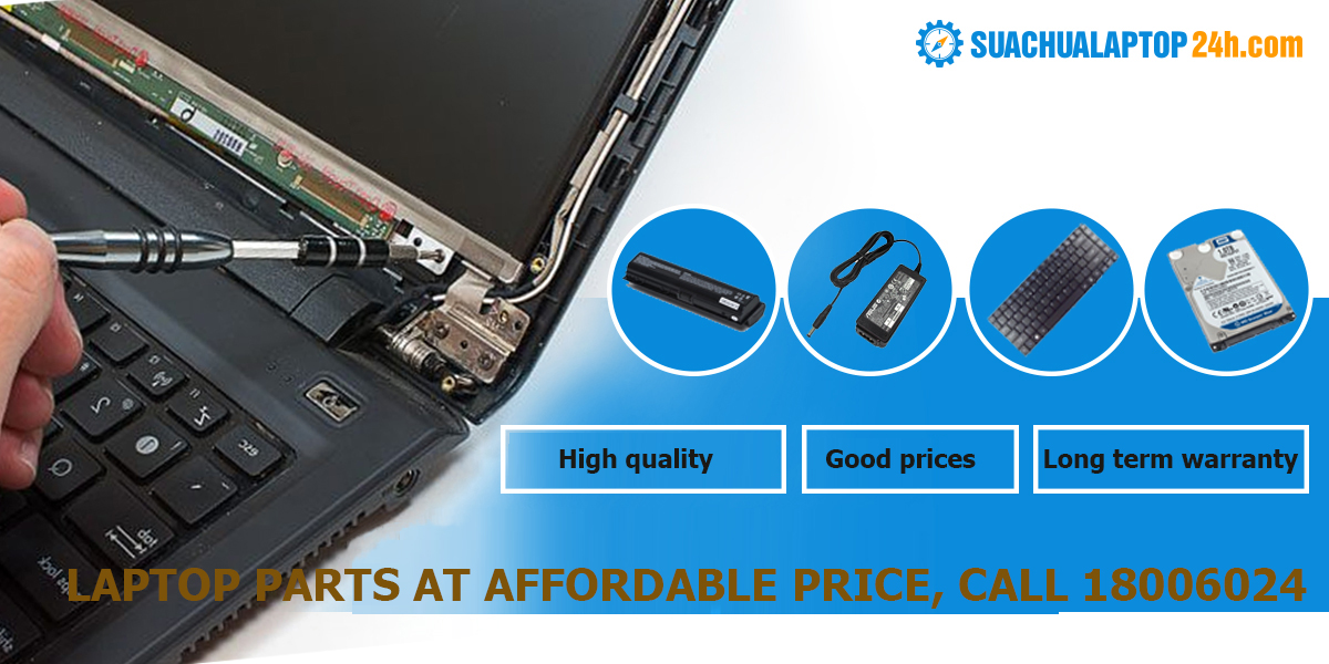 LAPTOP PARTS AT AFFORDABLE PRICE, CALL 18006024