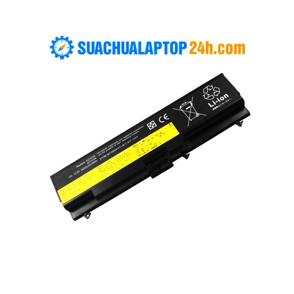 Battery IBM T410/ Pin IBM T410