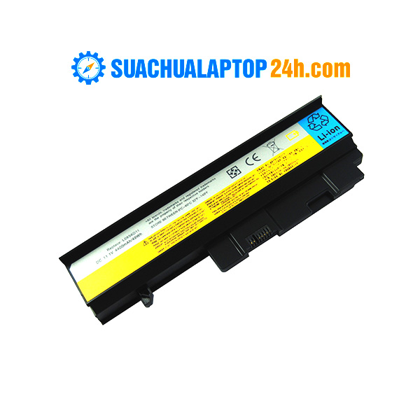 Battery IBM T60/ Pin IBM T60