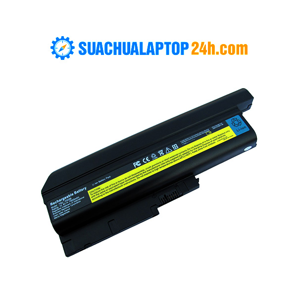 Battery IBM T61/ Pin IBM T61
