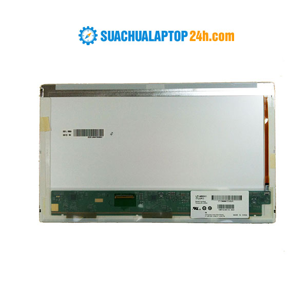 Màn hình Acer Aspire 4745 ( 14.0 Led slim )- LCD Laptop Acer Aspire 4745