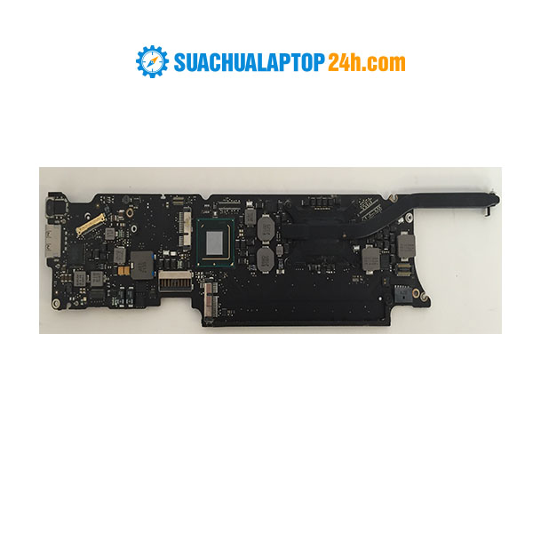Mainboard laptop Apple MD968 - main laptop macbook md968