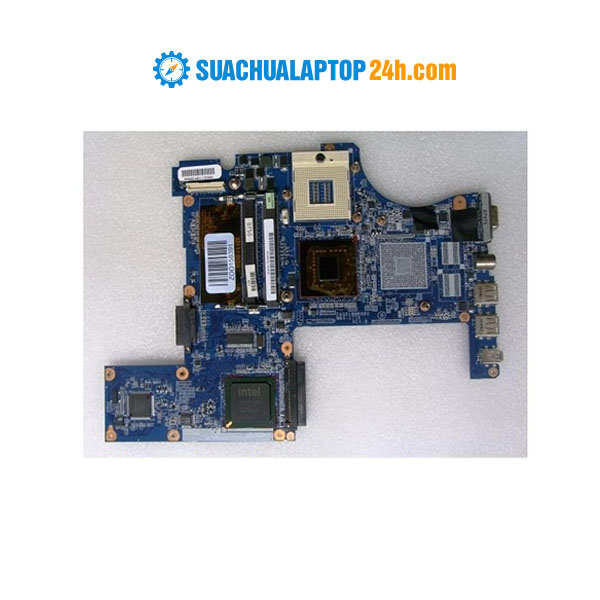 Mainboard Laptop Sony CR Series - main laptop sony cr