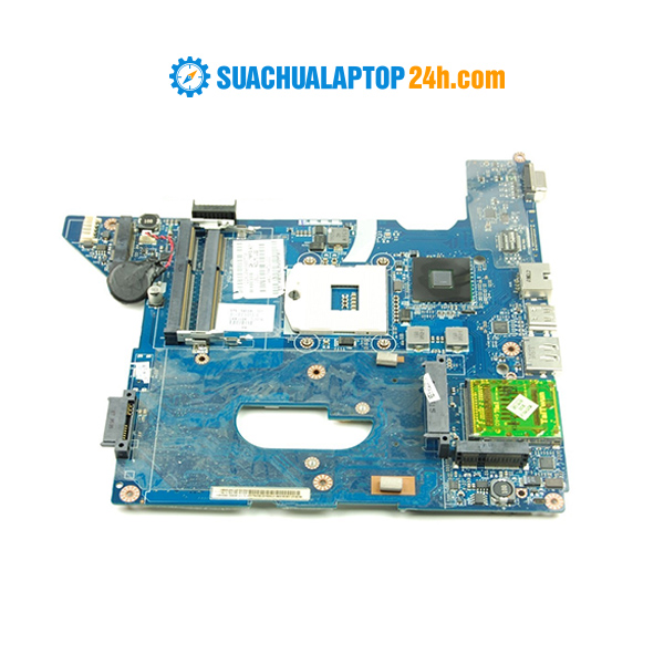 Mainboard Laptop HP Compaq CQ41