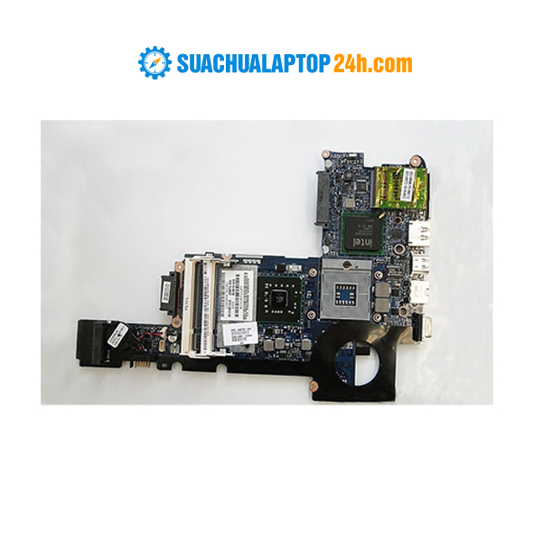 Mainboard Laptop HP DV3 530781-001
