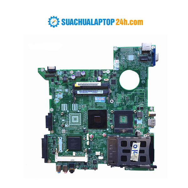 Mainboard Laptop Acer 5570- Main Laptop Acer 5570