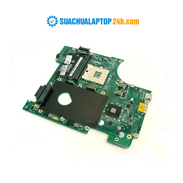 Mainboard Dell Inspiron 4010 VGA Share