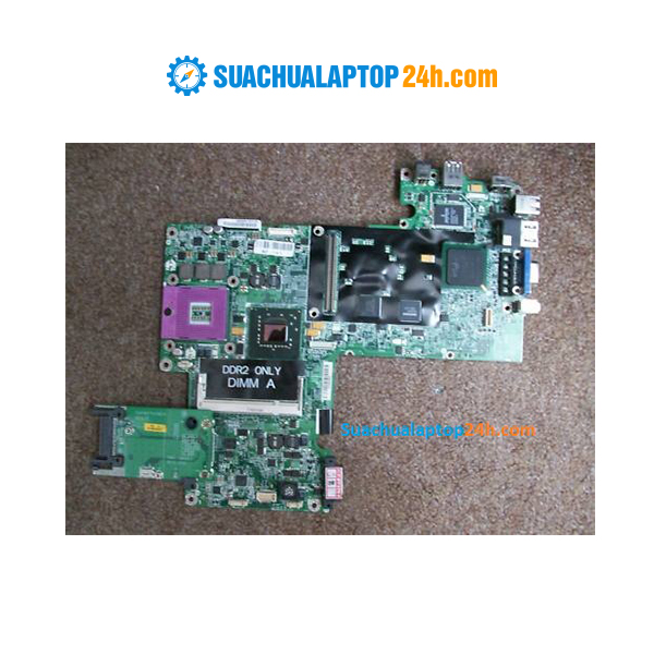 Mainboard laptop DELL Vostro 1500 VGA share