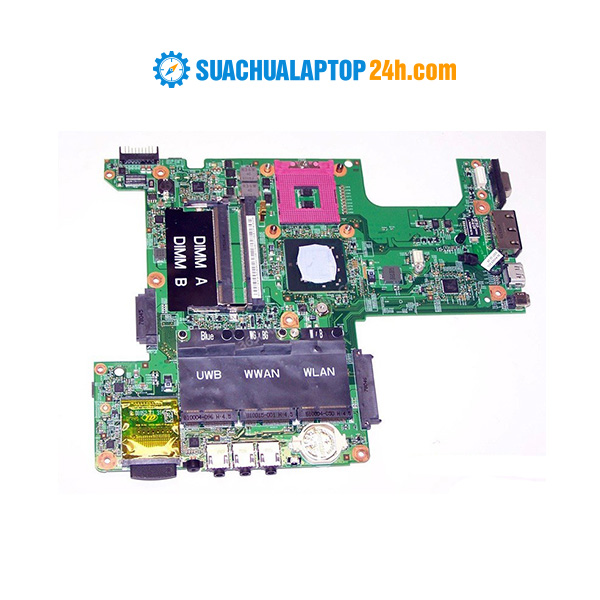 Main laptop Dell inspiron 1525 1526