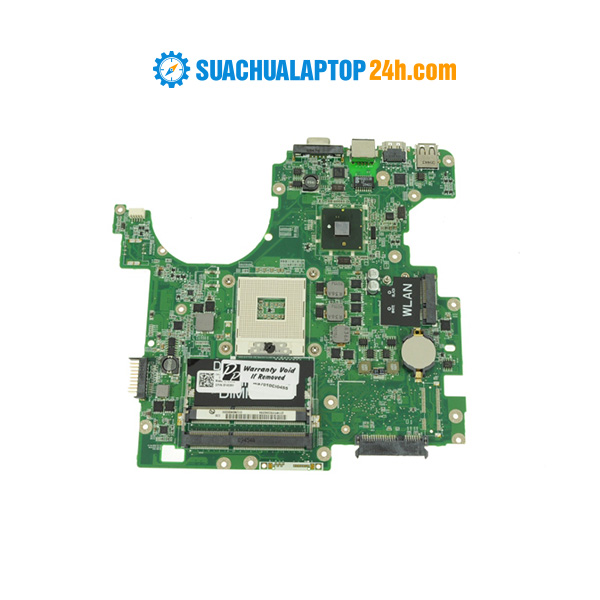 Mainboard Dell Inspiron 1564