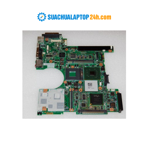 Mainboard Laptop IBM T43