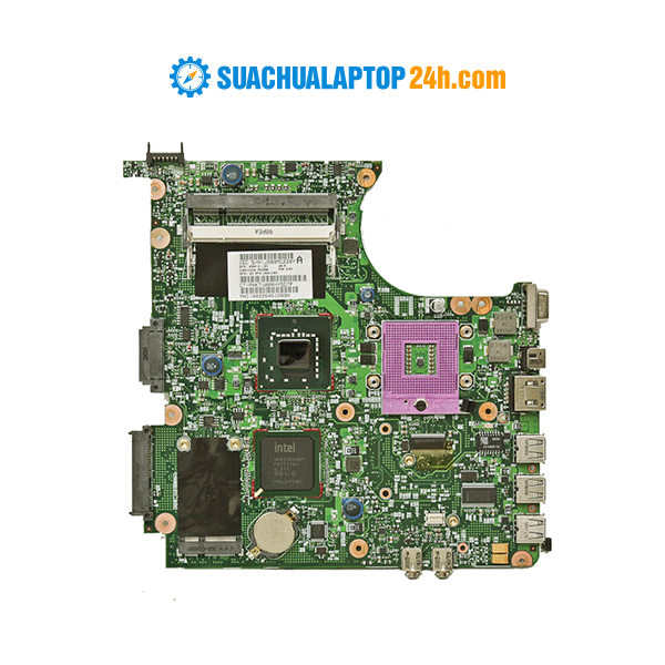 Mainboard Laptop HP compaq 6520