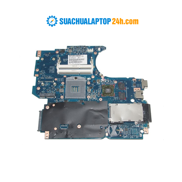 Mainboard Laptop HP Probook 4530S