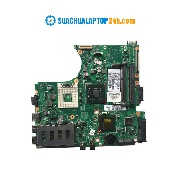 Mainboard Laptop HP Probook 4410
