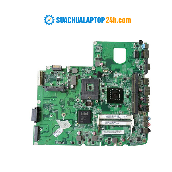 Mainboard Acer Aspire 4330