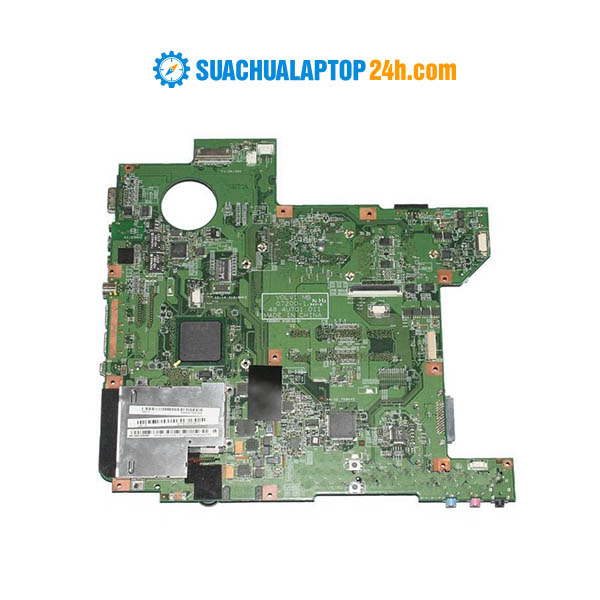 Mainboard Laptop Acer 4710