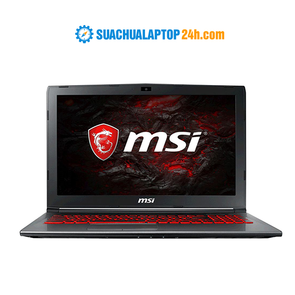 Laptop MSI GV62 7RD corei7 LH: 0985223155 - 0972591186