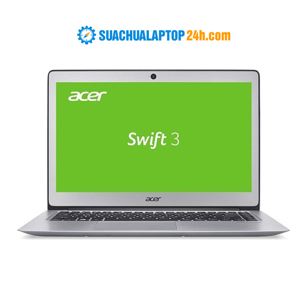 Laptop Acer Swift 3 SF314 Core i3-7130U - LH: 0985223155 - 0972591186