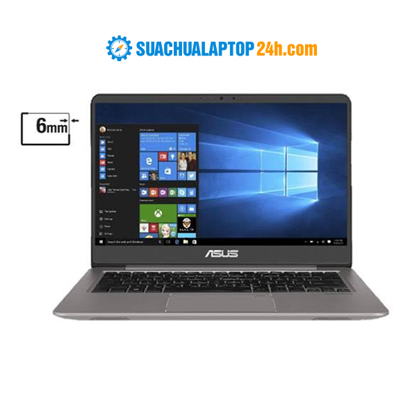 Laptop Asus UX410UA Core i3-7100U - LH: 0985223155 - 0972591186