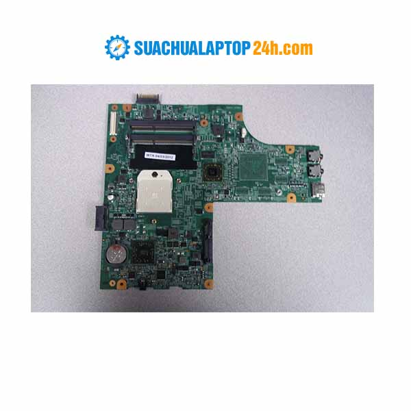 MAINBOARD DELL INSPIRON M5010