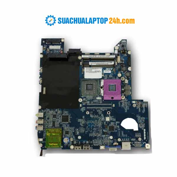 Mainboard laptop Acer Aspire 4730
