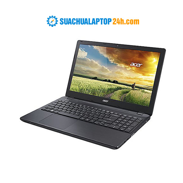 Laptop Acer Aspire F5-571 Core i5-LH: 0985223155 - 0972591186 LNĐ