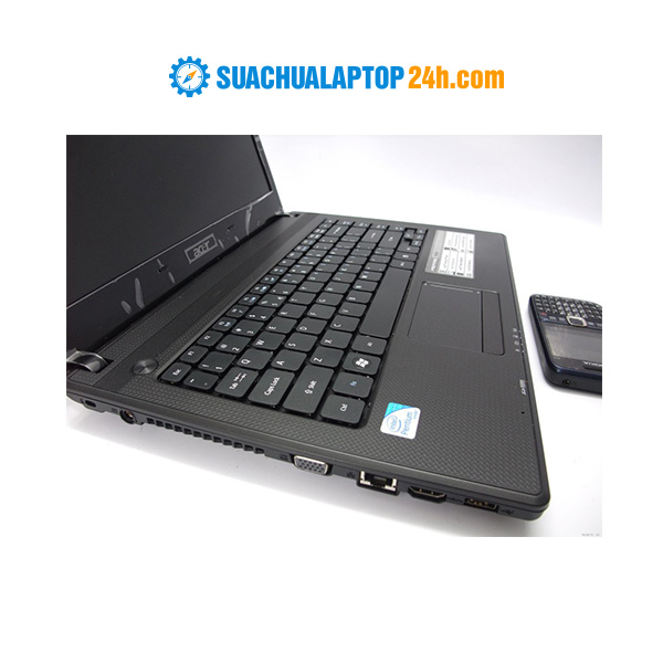 Acer 4733 intel Core 2-LH: 0985223155 - 0972591186 TH