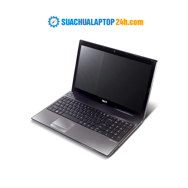 Laptop Acer 5741 core i3 - LH: 0985223155