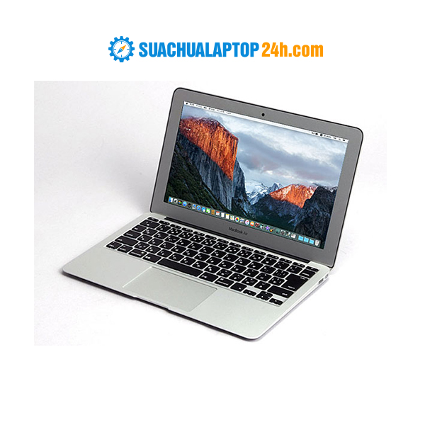 Laptop Macbook Air A1369