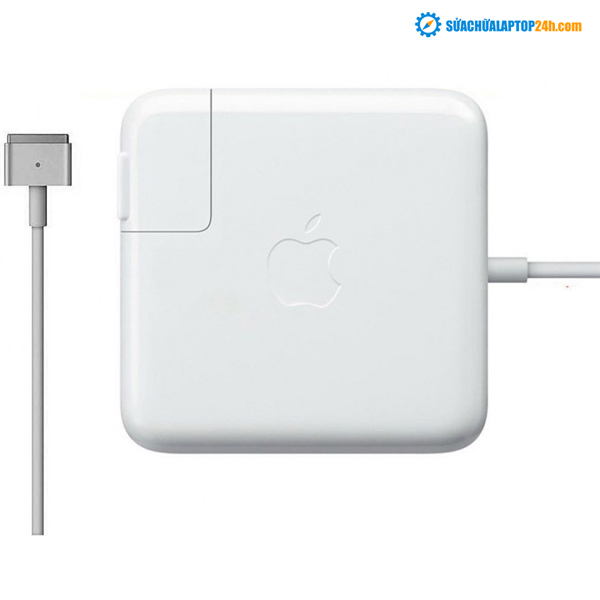 Sạc Macbook 60W Safe 2
