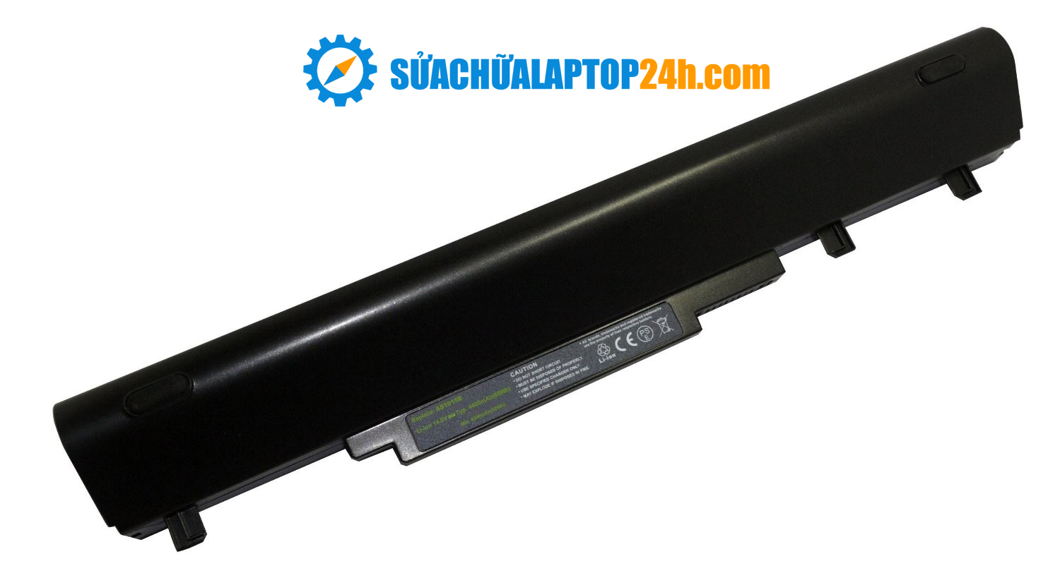Battery Acer 8481 / Pin Acer 8481