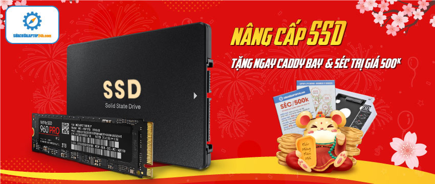 mua-SSD-tang-caddy-bay