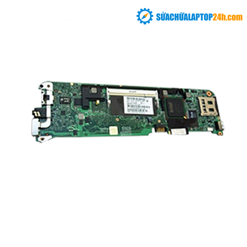 Mainboard Laptop HP mini1000 - main laptop hp mini1000