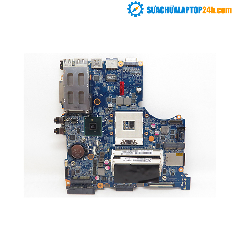 Mainboard HP probook 4420s series