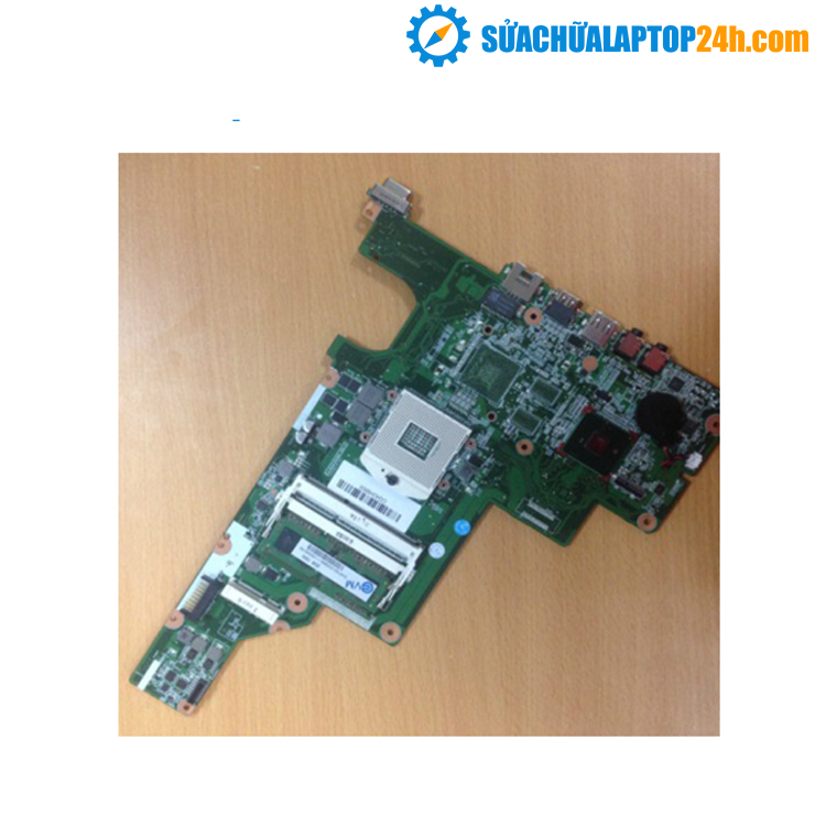 Mainboard Laptop HP 430