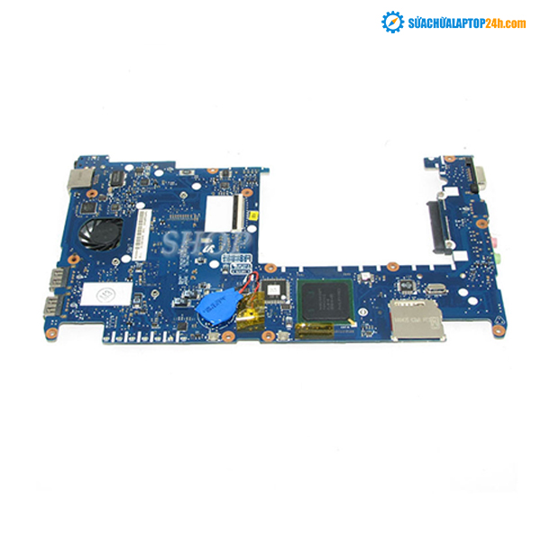 Mainboard Laptop Sony CR Series