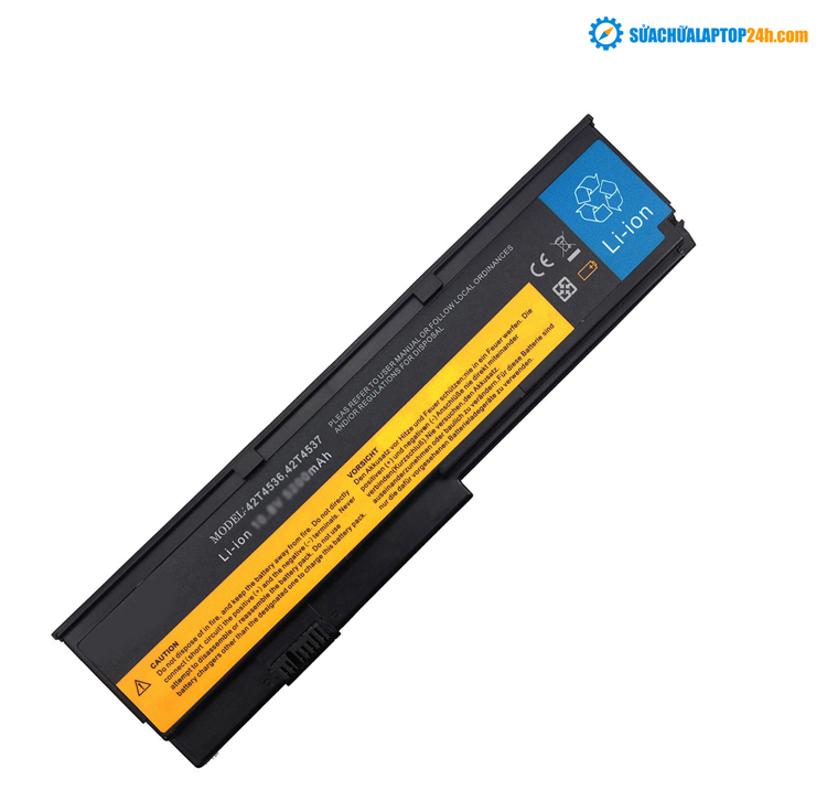 Battery Lenovo X200 X201/ Pin Lenovo X200 X201