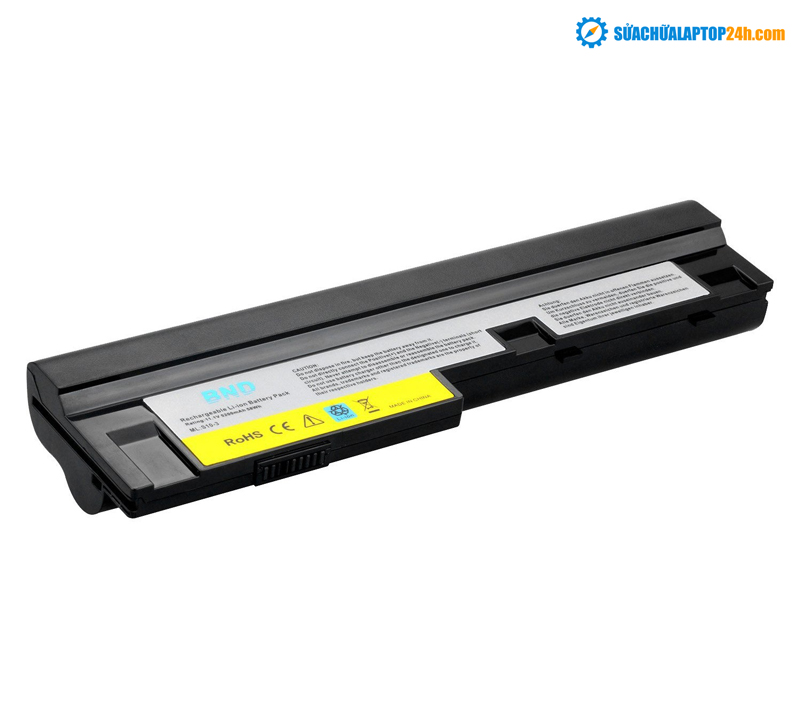Battery Lenovo S10-3 / Pin Lenovo S10-3