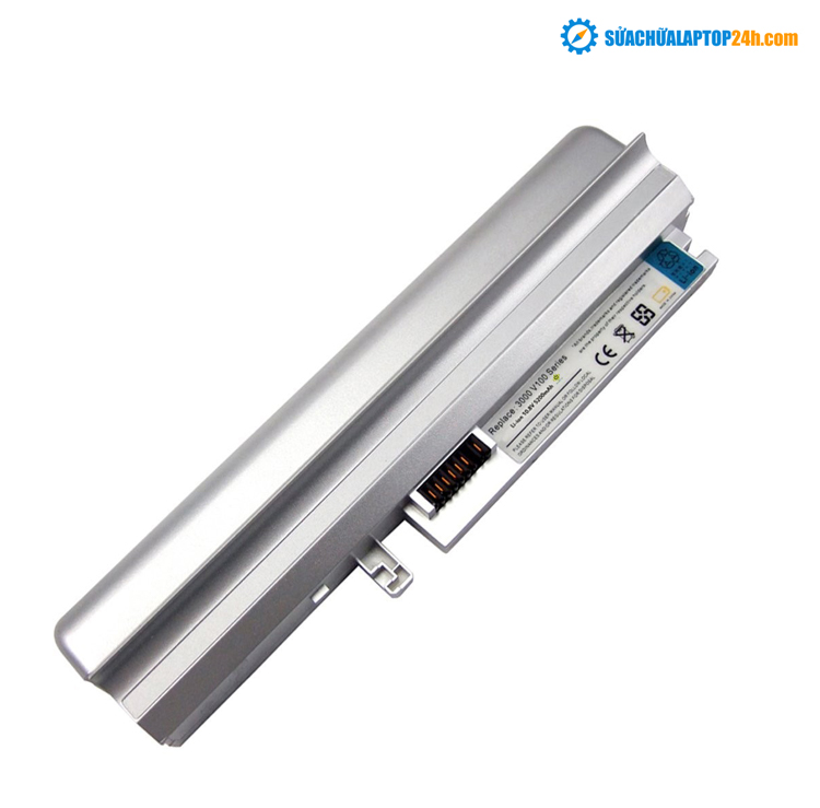 Battery Lenovo V200 V100 / Pin Lenovo V200 V100