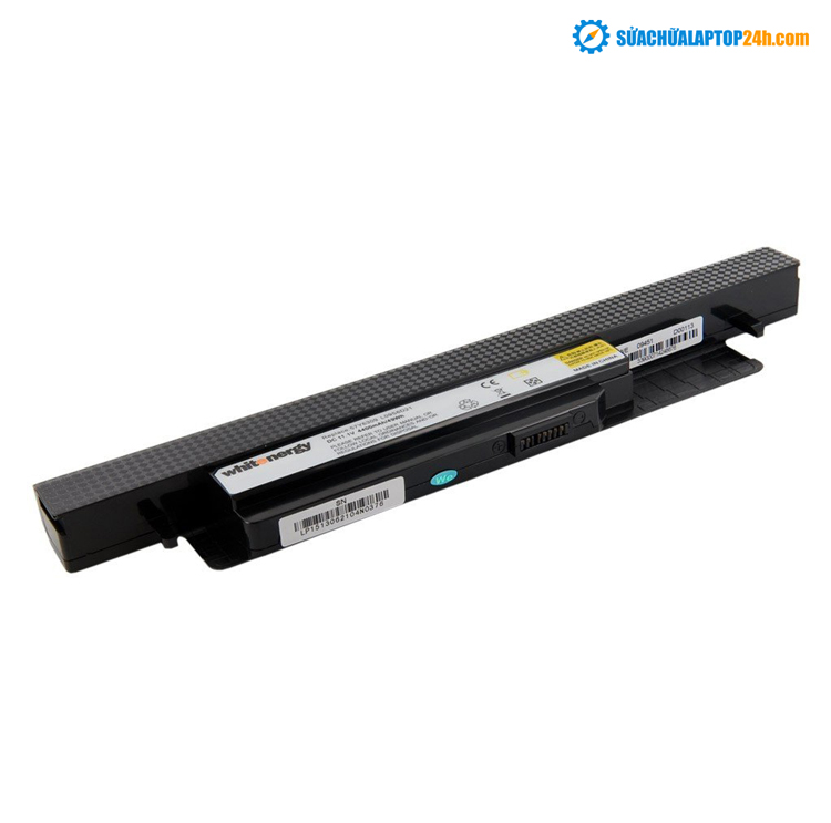 Battery Lenovo U450 / Pin Lenovo U450