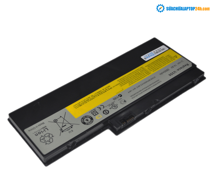 Battery Lenovo U350 / Pin Lenovo U350
