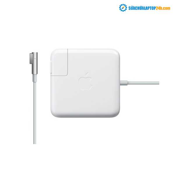 Sạc Pin Macbook 60W Safe 1 - Adapter Macbook 60W Safe 1