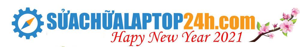 Suachualaptop24h - Số 1 về dịch vụ sửa chữa laptop