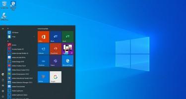 Khuyến nghị về bản quyền Windows và các ứng dụng Windows