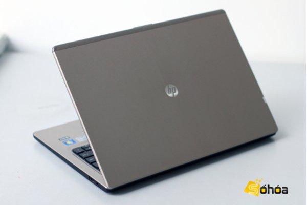 7 lưu ý cho sinh viên khi chọn laptop